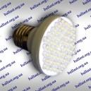 Лампочка 60 LED