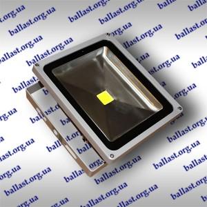 Прожектор светодиодный ПРС-120, цена - купить у ООО