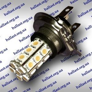 Дисконт интернет-магазин светильников - ArteLamp