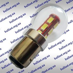 Светодиодные лампы Днепропетровск купить по низким ценам