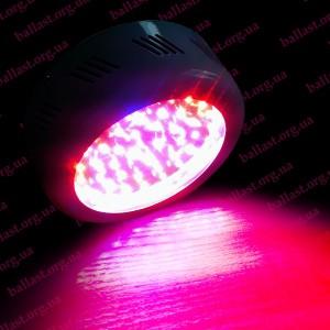 Светодиодная лампа для растений 50 Вт 220 В 50 lbjljd