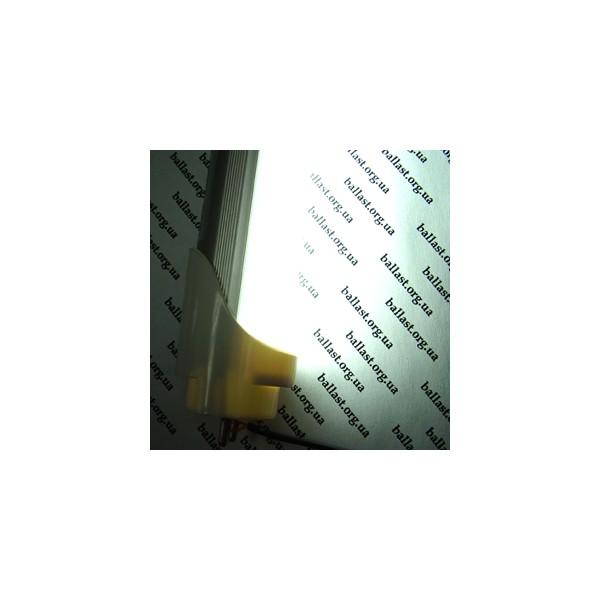 Сечение кабеля для светодиодной ленты
