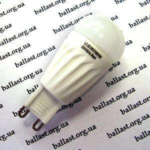 Лампы ультрафиолетовые бактерицидные в Томске – цены