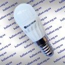 Led лампочка Electrum форм-фактор