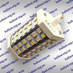 Светодиодные лампы R7S купить