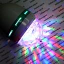 Светильник светодиодный на 220 Вольт