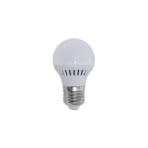 Настенный светильник Lightstar Muro 808620 по цене 4 212