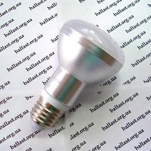 LED ЛАМПЫ MAXUS R63 Е27 244
