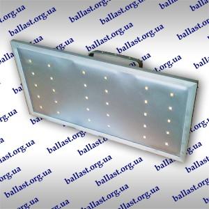 Светодиодный прожектор купить, LED прожектор - цена 259 грн.