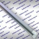 LED светильник Т5 15Вт купить - цена 211 грн