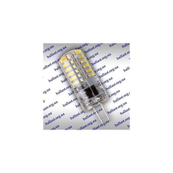 Лампа для лечения псориаза Псоролайт - 311 нм купить