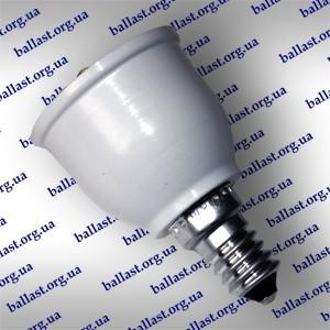 Светодиодные лампы Херсон