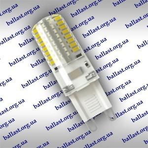Рамка для светильника Domino 214637_LS - купить в интернет