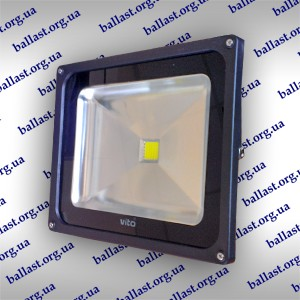 LED прожектор 3500 Лм