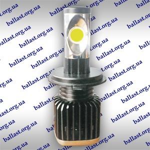 Лампа 60 вт е27 энергосберегающая