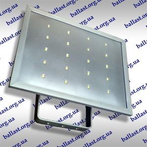 Светодиодный прожектор купить, LED прожектор - цена 183 грн.