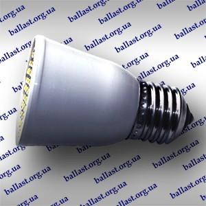 Светодиодные лампы Севастополь