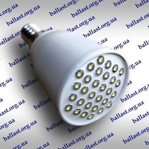 Светодиодные лампочки Севастполь