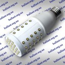 Светодиодная лампа е 27 90 У