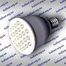 Светодиодные Лампы E14 R39
