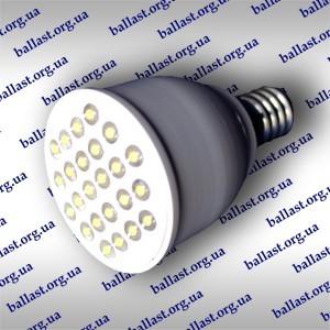 купить дверь какую светодиодную лампу купить для дома Положение определяет порядок