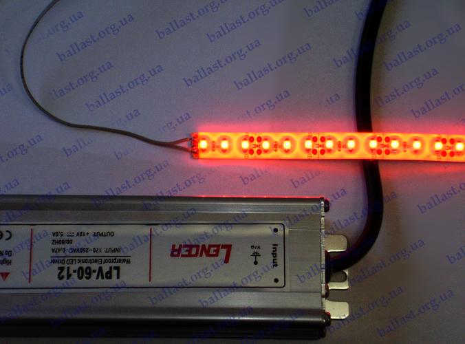 LED лента купить в интернет-магазине