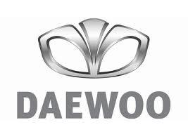 Светодиодный логотип для дверей автомобиля
