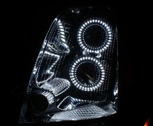 led-ring-01