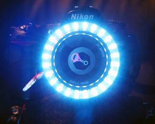 led-ring-03