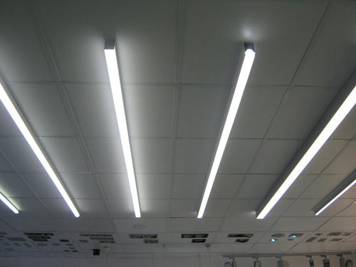 линейный светодиодный светильник купить, линейный светодиодный светильник цена, линейный светодиодный светильник киев, линейный светодиодный светильник