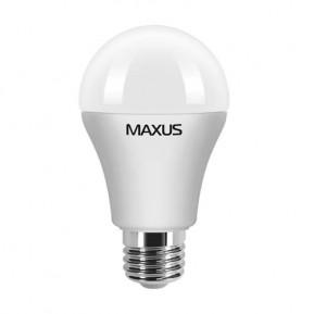 maxus-A60-142