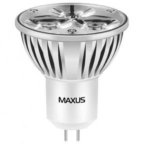 Maxus MR16 206