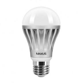 maxus-A60-249/250