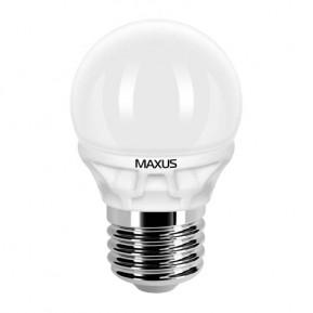 Maxus G45 253/254