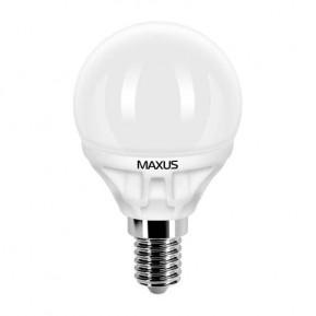 Maxus G45 255/256