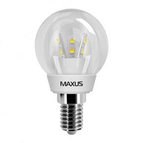 Maxus G45 259