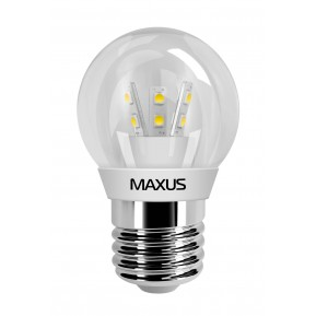 Maxus G45 261