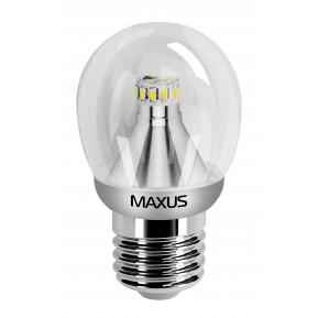 Maxus G45 264
