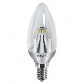 Maxus C37 270