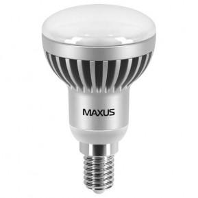 Maxus R50 304