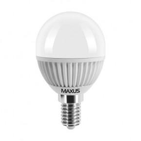 Maxus G45 311/312