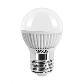 Maxus G45 313/314