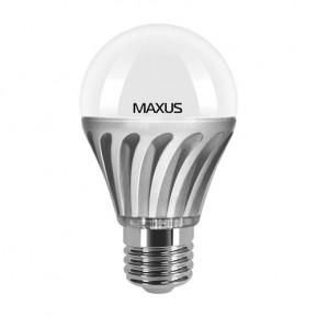 maxus-a60-320