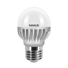 maxus-g45-334