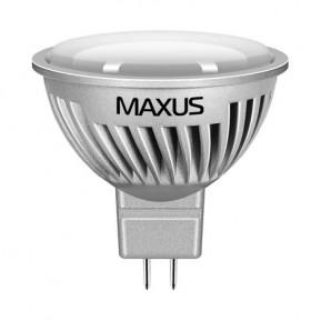 Maxus MR16 358