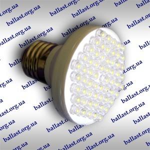 Светодиодные лампы Луганск