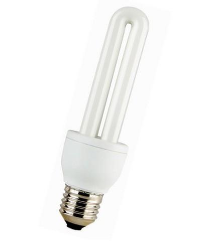 Экономичные светодиодные лампы