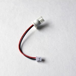 Светодиодные автомомбильные лампы переходник