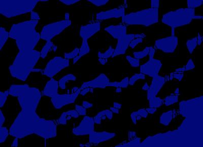 Светодиодный рельсовый светильник 12Вт можно купить перейдя по ссылке. Характеристики и цена есть на сайте. Заказ можно оформить в корзину или по телефонам в разделе контакты. Доставка в любой город Украины Львов, Киев, Ужгород. Самовывоз из Одессы