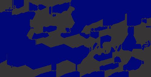Схема подключения ПРА балласта